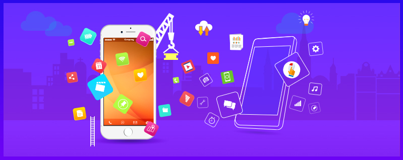 3 Easy Steps That Can Solve the Challenge of Monetizing Your App.